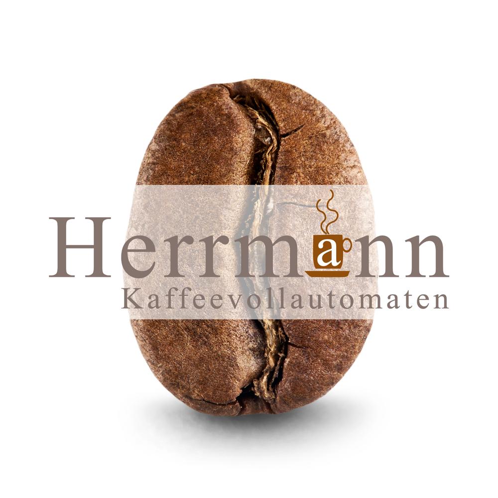AEG Caffe Grande Macchiato CG 6600